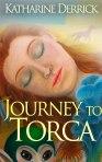 Journey to Torca